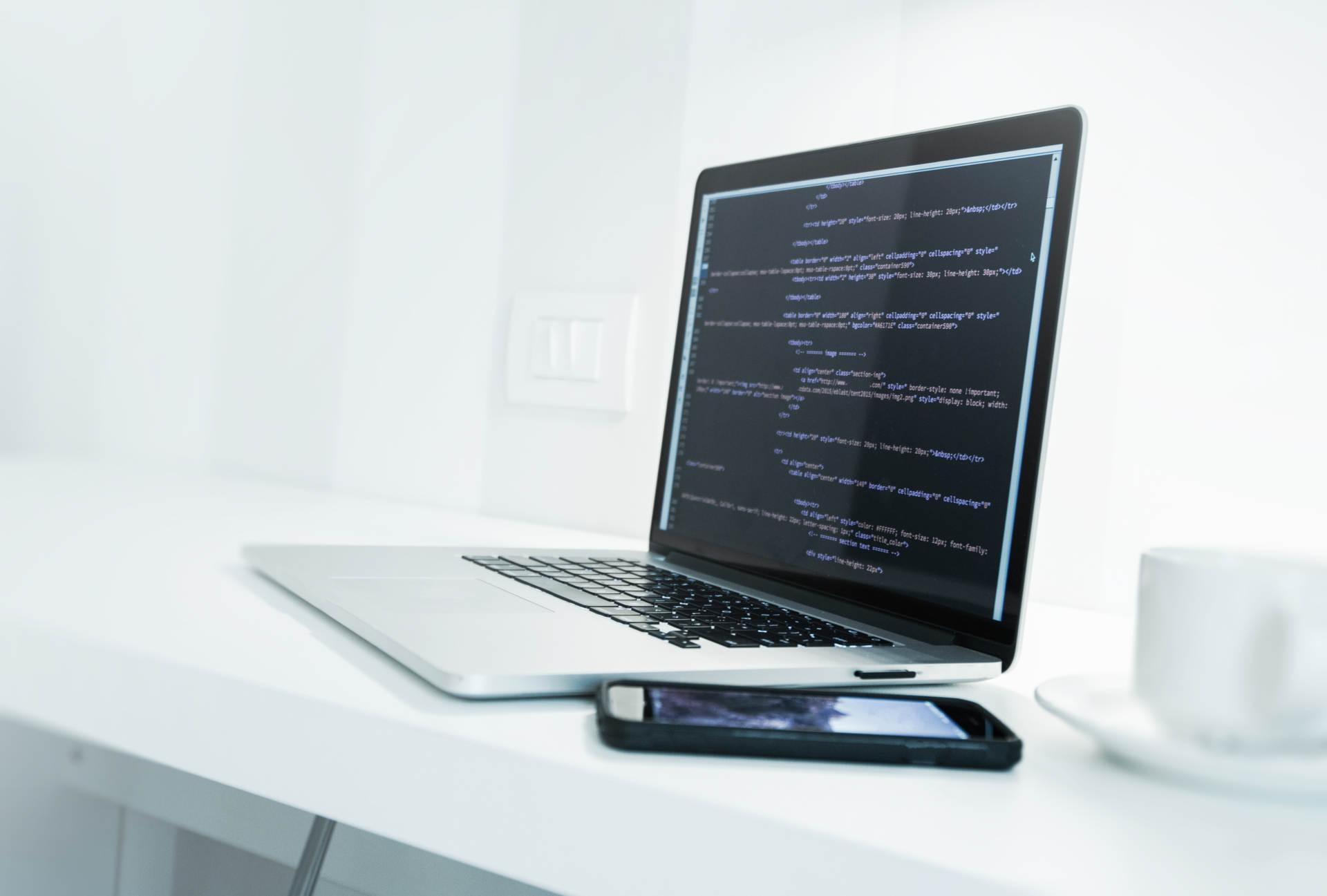 Die besten Laptops für die Programmierung im Jahr 2019